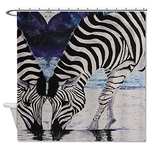 whiangfsoo-black-and-white-zabra-home-decro-shower-curtain-for-bath-72x72