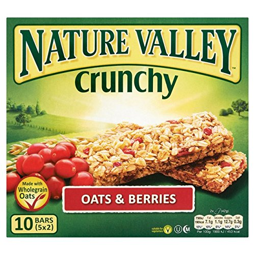 nature-valley-crunchy-oats-berries-5-per-pack