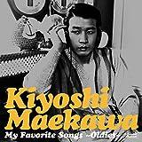 My Favorite Songs ~Oldies~