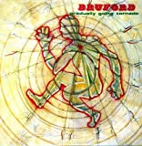 Gradually Going Tornado [Vinyl]