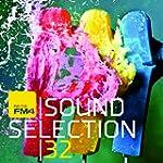 Fm4 Soundselection 32