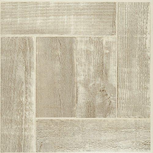 achim-home-furnishings-ftvwd23020-nexus-self-adhesive-20-vinyl-floor-tiles-12-x-12-saddlewood