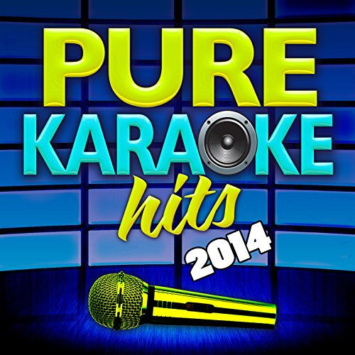 Safe & Sound (Originally Performed By Capital Cities) [Karaoke Version] front-857164