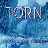 post apocalyptic Torn Audible Audio Edition post apocalyptic
