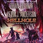 Hellhole Inferno | Brian Herbert,Kevin J. Anderson