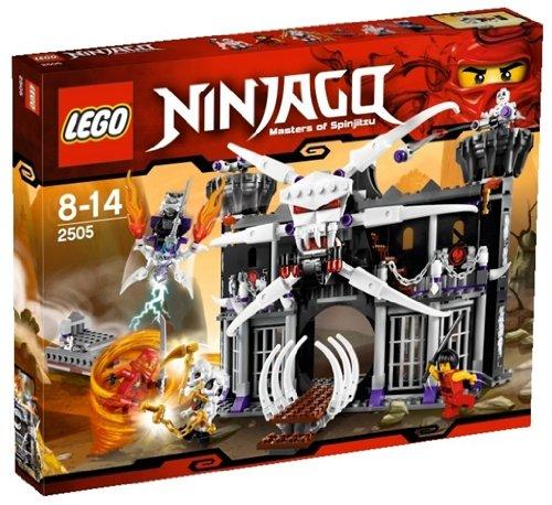 Lego Friends Pferdestall Sets Figuren Online Kaufen
