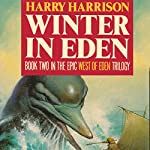 Winter in Eden | Harry Harrison