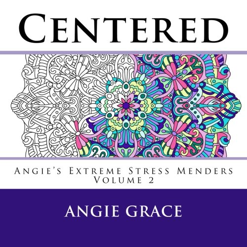 Centered (Angie