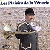echange, troc Compilation - Les Plaisirs De La Vénérie