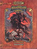 img - for Dungeons & Dragons: The Shackled City Adventure Path book / textbook / text book