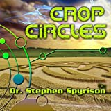 img - for Crop Circles by Dr. Stephen Spyrison book / textbook / text book