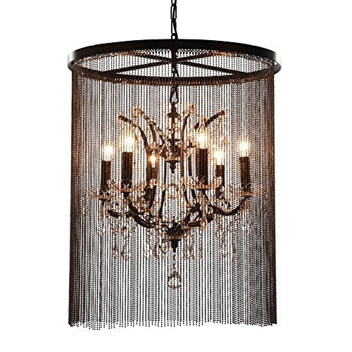cozee-lighting-classic-crystal-chandeliers-6-lampsartifical-candle-lamp