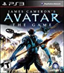 James Cameron's Avatar: The Game - Pl...