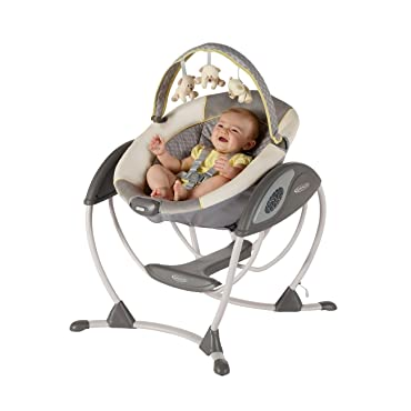 Best-Baby-Swing-Reviews