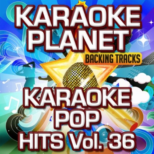 Sun Ain'T Gonna Shine Anymore (Karaoke Version) (Originally Performed By Walker Brothers) front-210166