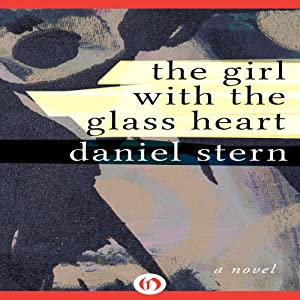 The Girl with the Glass Heart Audiobook