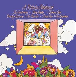 V1 A Motown Christmas