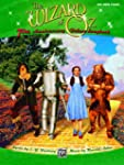 The Wizard of Oz - 70th Anniversary D...