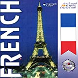 The Accelerated Learning French System