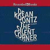 The Silent Corner: A Novel of Suspense | [Dean Koontz]