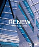 img - for Renew: MoreySmith book / textbook / text book