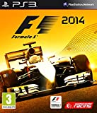 Cheapest F1 2014 on PlayStation 3