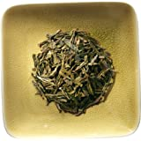 Dragonwell Special Grade Green Tea