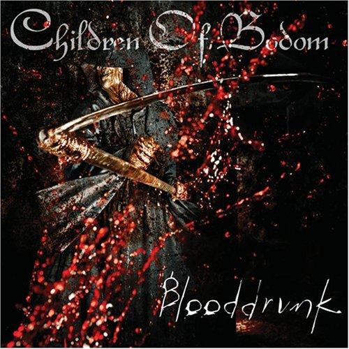 Children Of Bodom - Maximum Metal, Volume 127 - Zortam Music