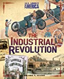 img - for All About America: The Industrial Revolution book / textbook / text book