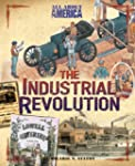 All About America: The Industrial Rev...