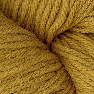 Berroco Vintage Yarn Butternut