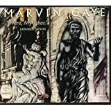 Here My Dear (Expanded Edition)by Marvin Gaye
