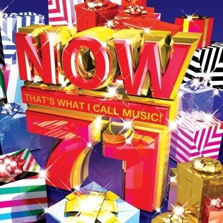 - Now 71 - Zortam Music