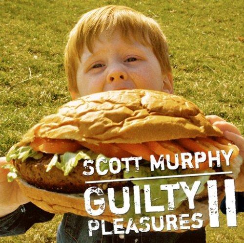 Guilty PleasuresII~スコット・マーフィーの密かな愉しみ~