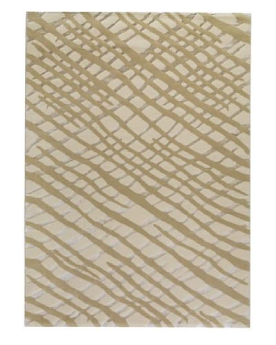 MAT Orange Fantasma Rug