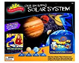 Our Amazing Solar System Kit-