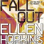 Fallout | Ellen Hopkins