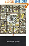Penguin Classics African Myths Of Origin