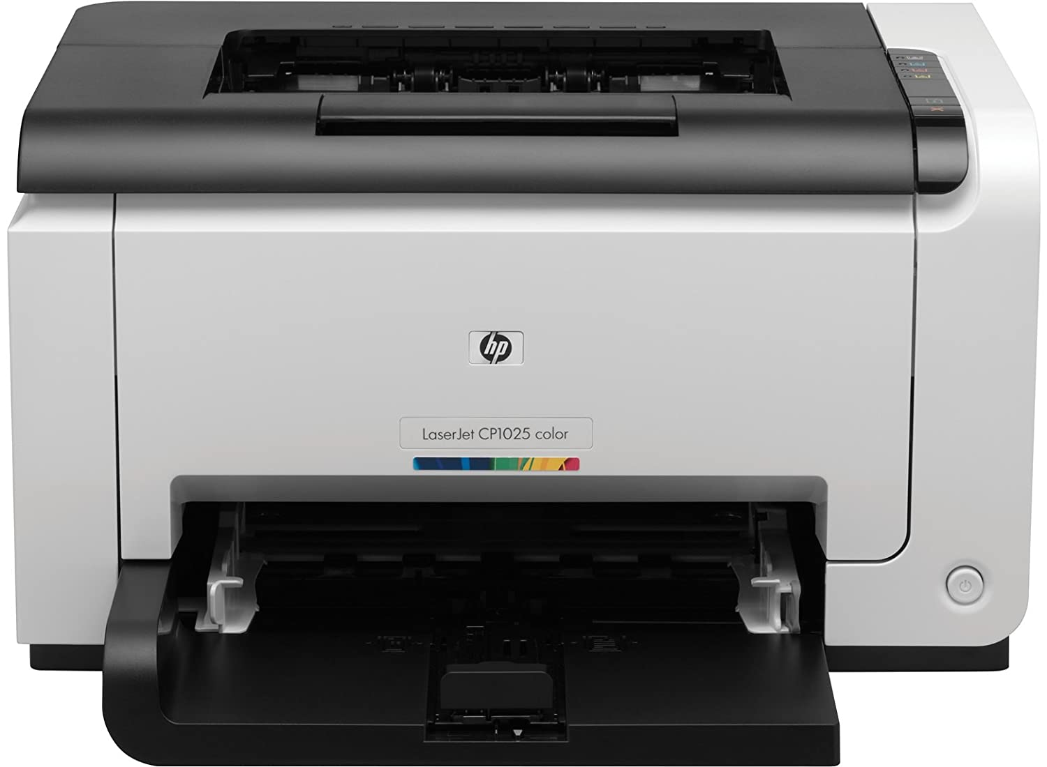 Color printers laser - Amazon In Buy Hp Laserjet Pro Cp1025 Colour Printer Online At Low Prices In India Hp Reviews Ratings