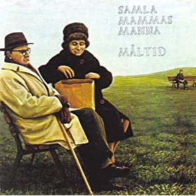 What I'm Jamming Today. - Page 4 61buEQhOikL._SL500_AA280_