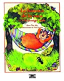 img - for La hamaca de la vaca, o, Un amigo mas (Little Books) (Spanish Edition) book / textbook / text book