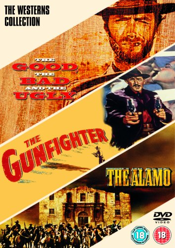 the-good-the-bad-and-the-ugly-the-gunfighter-the-alamo-dvd