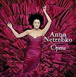 Opera (Local Product UK)