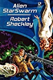 Alien StarSwarm / Human's Burden (Wildside Double #6) (1434411850) by Sheckley, Robert