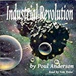 Industrial Revolution | Poul Anderson