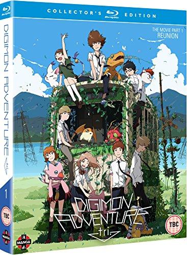 digimon-adventure-tri-the-movie-part-1-collectors-edition-blu-ray