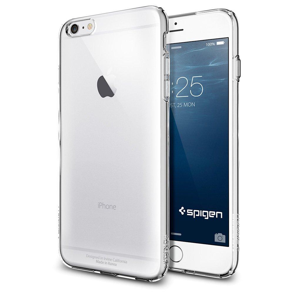 iphone 5 plus abonament