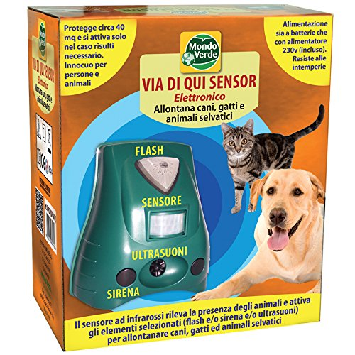 dissuasore-elettronico-via-di-qua-per-cani-e-gatti