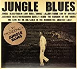 C.W. Stoneking Jungle Blues