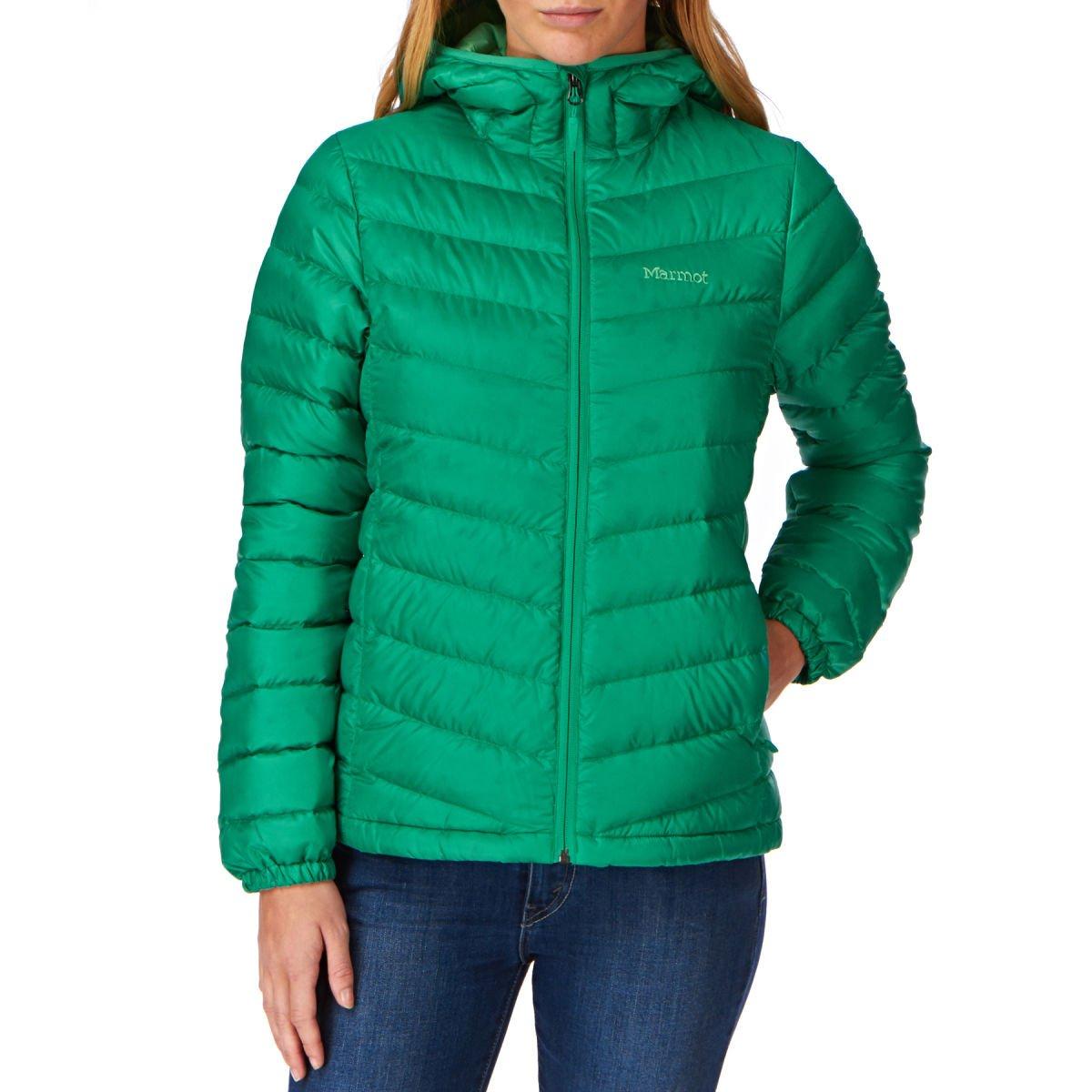 Marmot Damen Kapuzenjacke Jena kaufen